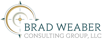 brad weaber consulting